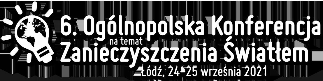noc.edu.pl
